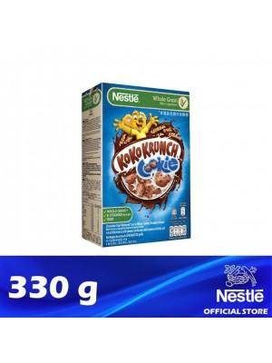 Koko Krunch Cookie 330g