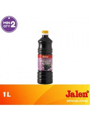 Jalen Kordial Anggur 1L
