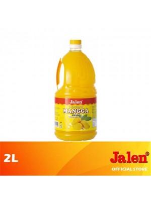 Jalen Kordial Mangga 2L [Essential]