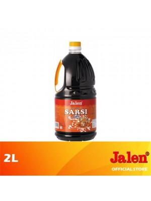 Jalen Kordial Sarsi 2L [Essential]