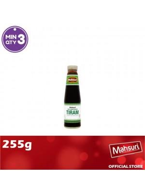 Mahsuri Oyster Flavoured Sauce 255g