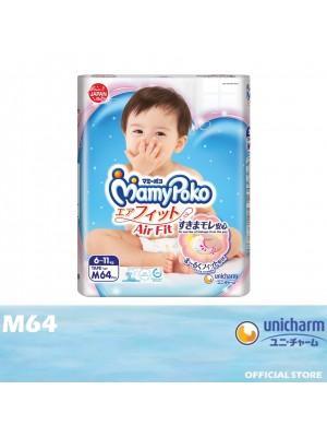 MamyPoko Air Fit Tape M64
