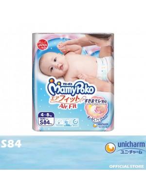 MamyPoko Air Fit Tape S84