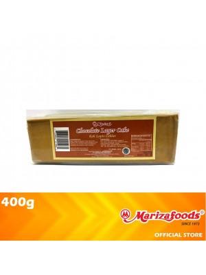 Mariza Chocolate Layer Cake 400g