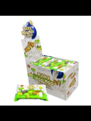 Lee Biscuit Milky Moo Moo Biscuits 12sx70g(Box)