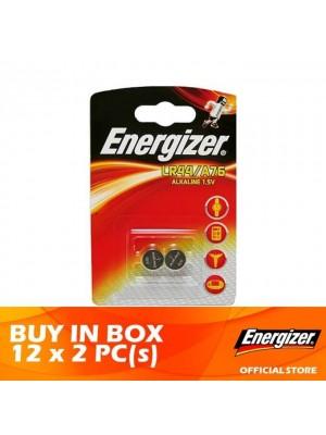 Energizer Mini Alkaline A76 BP 12 x 2pcs