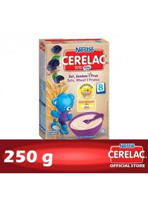 Nestle Cerelac BL FE Multi Oats & Prune 250g