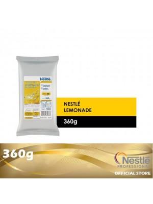 Nestle Professional Lemonade Drink 360g