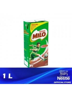 Nestle MIlo Activ-Go UHT 1L