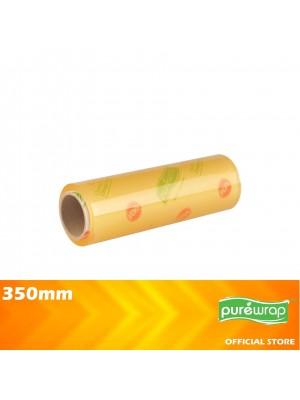 Purewrap Food Wrap Industry Roll 350mm