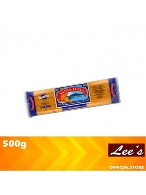 Santa Lucia Spaghetti No.25 500g