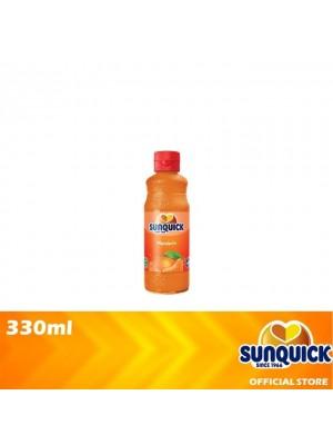 Sunquick Mandarin 330ml