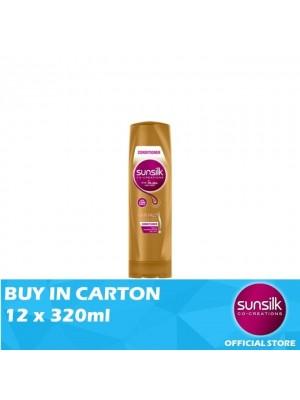 Sunsilk Hair Conditioner Hair Fall Solution 12 x 320ml