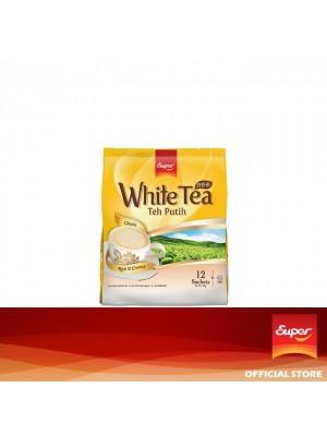 Super - White Tea Classic 12 x 36g