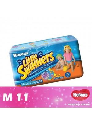 Huggies Little Swimmers Regular M11