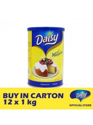 Daisy Table Spread 12 x 1kg
