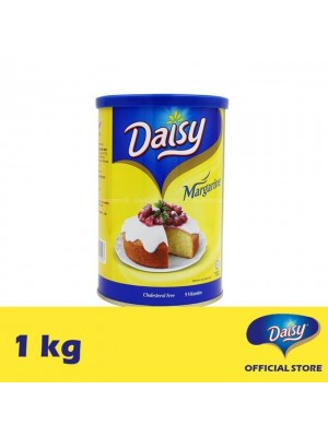 Daisy Table Spread 1kg
