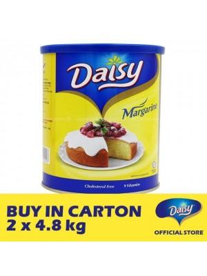 Daisy Table Spread 2 x 4.8kg