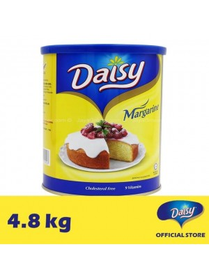 Daisy Table Spread 4.8kg