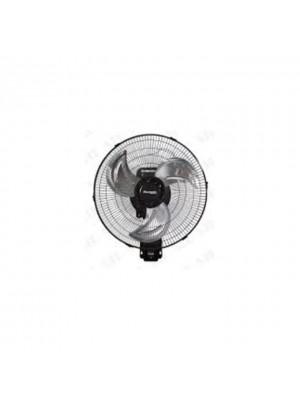 Techsonic 18'' Industrial Fan TS-1880IWF Wall Fan
