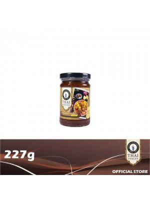 Thai Dancer Massaman Curry Paste 227g