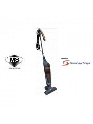 V-Trac VT-1302CSC Vacuum Cleaner 800watt