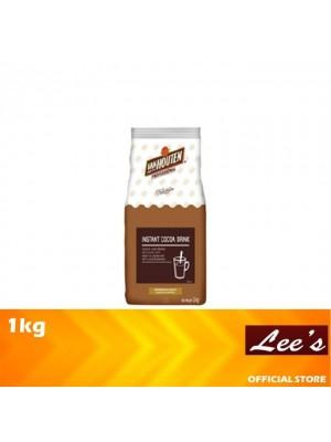 Van Houten Professional Instant Cocoa Drink 1kg
