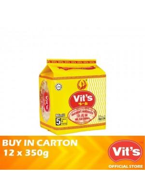 Vits Instant Noodles 12 x 350g [Essential]