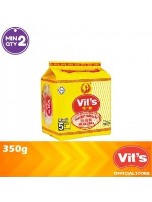 Vits Instant Noodles 350g [Essential]