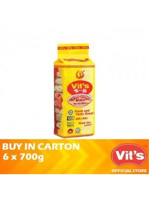 Vits Instant Noodles 6 x 700g [Essential]