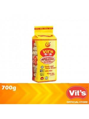 Vits Instant Noodles 700g [Essential]