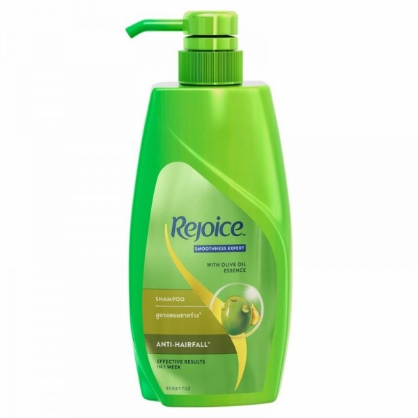 Image result for rejoice anti hair fall shampoo review
