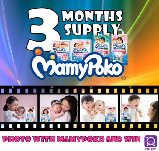 mamypoko-3-months-supply