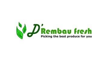 D Rembau Fresh