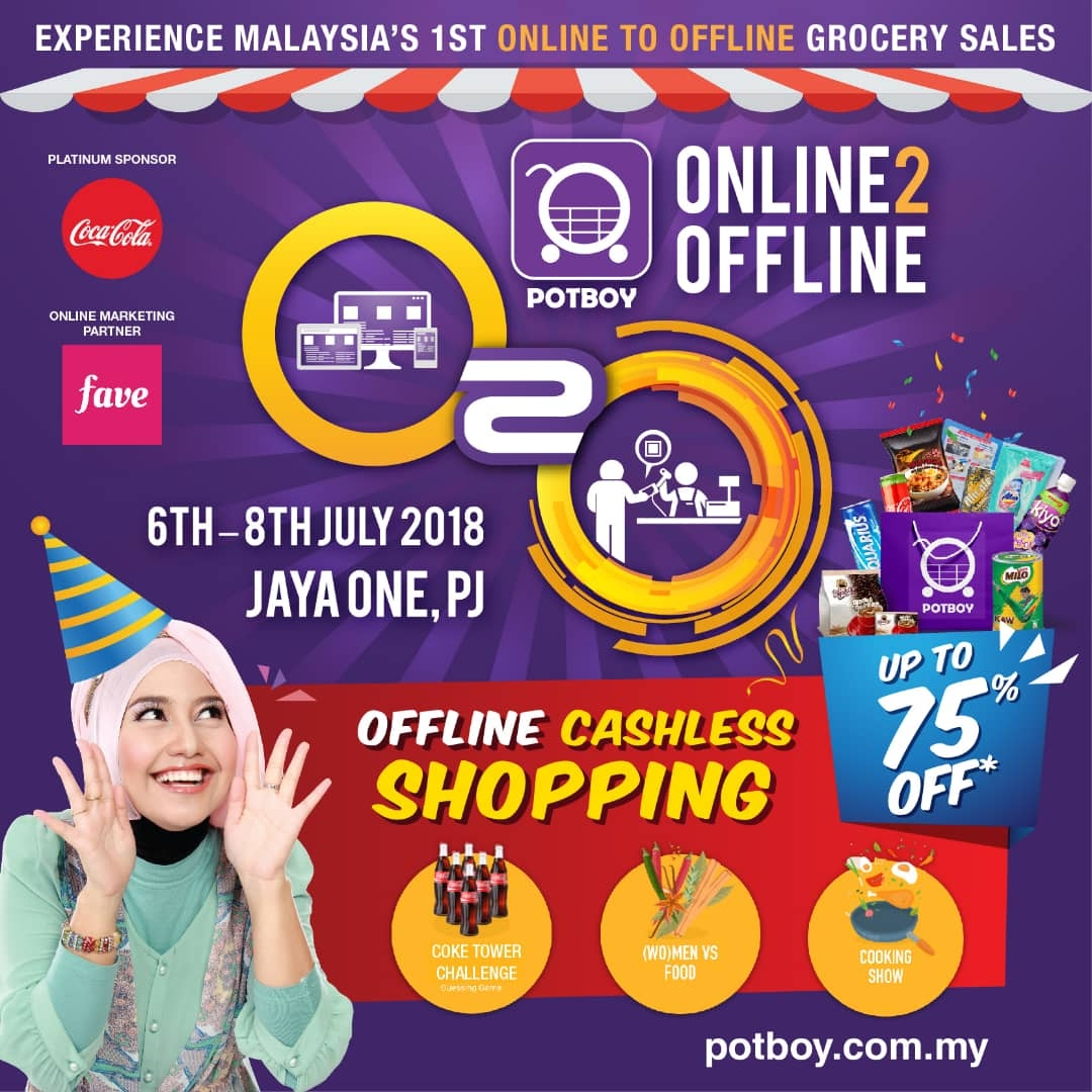 Image result for grocery sale malaysia