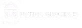 Potboy Groceries | Online Groceries Malaysia | Free Delivery No Minimum Order